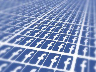 facebooks mobile app werbung