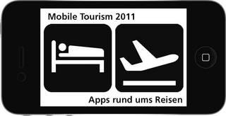 mobile tourism