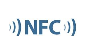 NFC vs QR