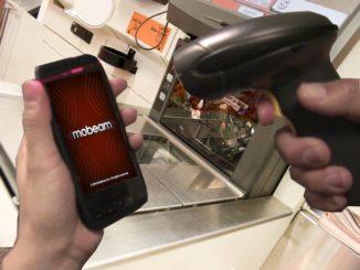 handheld mobeam