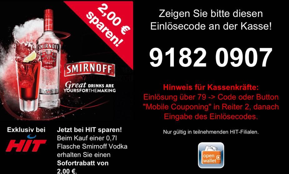 HIT_Smirnoff_MobileCouponing