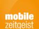 mobile zeitgeist