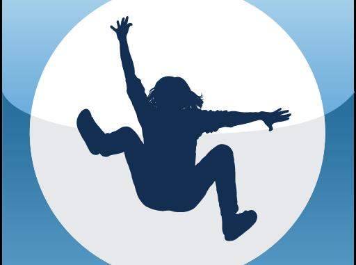 Spontacts Logo schatten