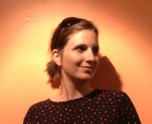 Diana Knodel