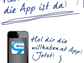 Mobile Usability Pop ups