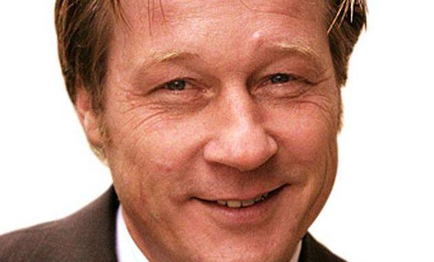 Stefan Krüger