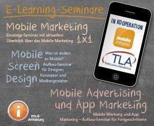 Mobile seminare