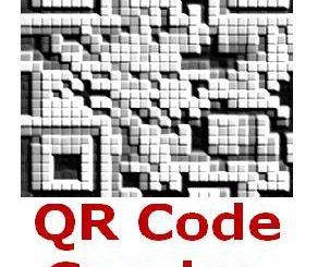 Qr Code Session