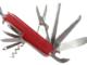Tools für Startups