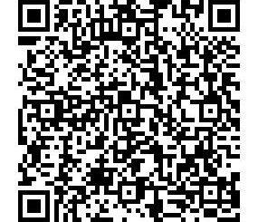 Bezahlcode