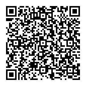 mobile banking jetzt einfacher mit qr code. Black Bedroom Furniture Sets. Home Design Ideas