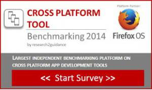 Cross Platform Tool