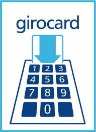 girocard