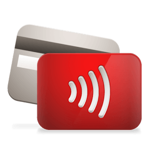 smartpass