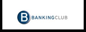 BANKINGCLUB_logo