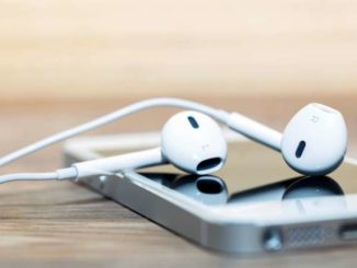 earphones iphone