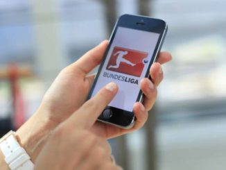 Bundesliga Mobile