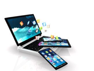 microsoft wird mobiler