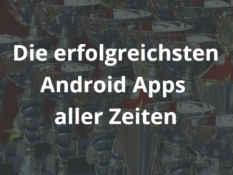 topandroidapps