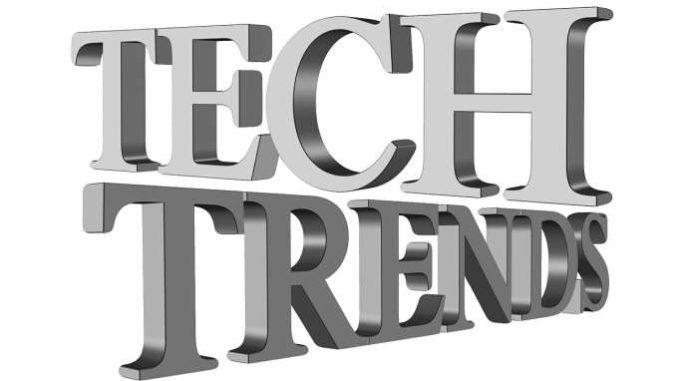 tech trend