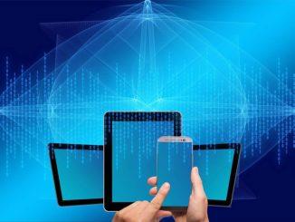 potenzial mobiler werbung