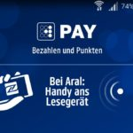 Titel Payback Pay neuer screen