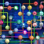 app ökosystem