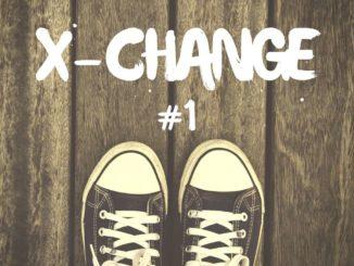 xchange#