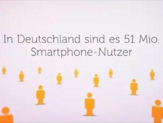 MioSmartphones