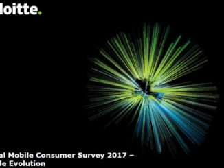 Deloitte-Global-Mobile-Consumer-Survey