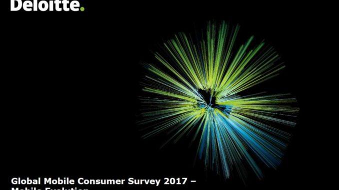 Deloitte-Global-Mobile-Consumer-Survey