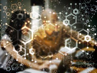 Blockchain ist einer der wichtigsten Innovationen, wenn es um Technologien der Zukunft geht.