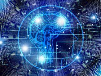 Künstliche Intelligenz als Spracherkennung