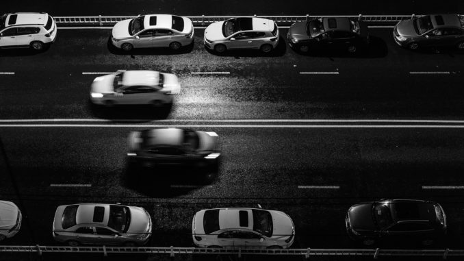 Elektromobilität ist ein Innovationstreiber der Zukunft. Oder nicht?