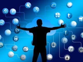 Das Internet der Dinge erfordert einen modernen Nutzerzugang. Neuartige Inferfaces können den verschiedenen Technologien zum Erfolg verhelfen.