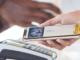 Apple Pay kommt. Etwa schon Morgen? Was können wir von dieser Mobile Payment Variante erwarten?