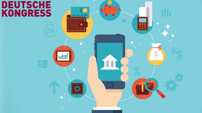 Im Seminar PAYMENT Innovations lernt man die neuesten Trends zum Bezahlverkehr der Zukunft.