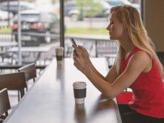 Der Smartphone-TV-Markt gewinnt in Deutschland mehr und mehr an Bedeutung.