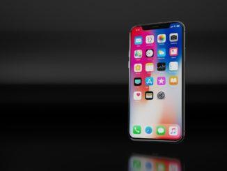 Ein Patentstreit zwischen Apple und Qualcomm ist nun zugunsten letzterer entschieden worden.
