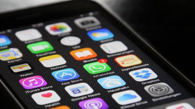 Testing und Qualitätssicherung können über Erfolg und Misserfolg einer App entscheiden.