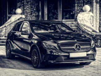 Die deutsche Automobilbranche darf die neuen Akteure am Markt nicht ignorieren, um zukunftsfähig zu bleiben.