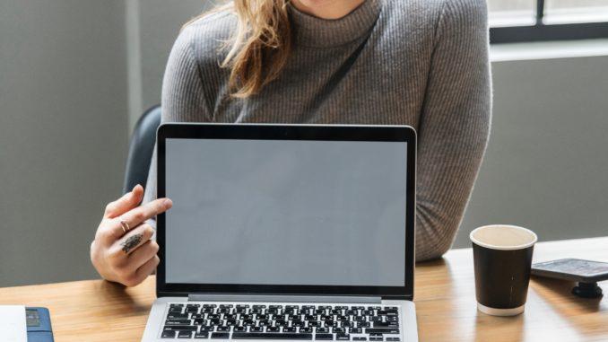 Bedroht der Artikel 13 und der Uploadfilter das freie Internet? Oder übertreibt die Netzkultur lediglich?