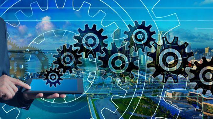 Unternehmen brauchen eine individuelle IoT-Lösung, die je nach Bedarf gestaltet werden muss.