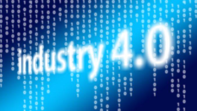 Industrieunternehmen müssen ihre Potentiale in Bezug zu Industrie 4.0 besser nutzbar machen, um wirtschaftlich dran zu bleiben.