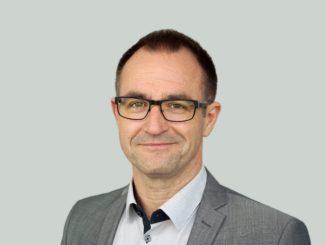 Der Umgang von Internetkonzernen mit Nutzerdaten ist ein immerwährendes Diskussions-Thema. Im Interview mit mobile zeitgeist gibt Michael Veit Auskunft.