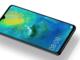 Huawei arbeitet fleißig an der Fertigstellung des Huawei Mate 20 und Mate 20 Pro.