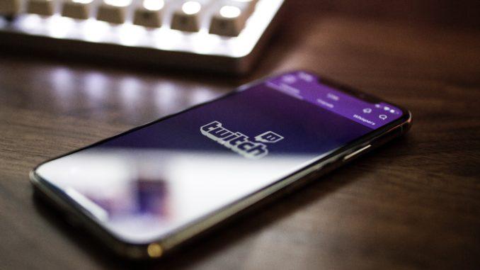 Fordert Artikel 13 erste Opfer? Das Twitch Videoportal will den Upload-Filter für EU-User aktiv schalten.