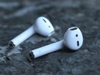 Amazon plan wohl, es mit Apple aufzunehmen, indem es kabellose Ohrhörer mit Alexa-Technologie auf den Markt bringen will.