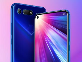 Die Honor View 20 beweist sich mit 1,5 Millionen Verkäufen im ersten Monat auf dem Weltmarkt. Gerüchten aus China zufolge bereitet die Huawei-Tochter ein weiteres Flaggschiff namens Honor 20 Pro vor.