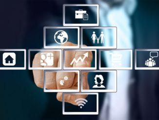 Die Digitalisierung hat in den Arbeitsalltag der meisten Menschen Einzug gehalten. Im Interview mit mobile zeitgeist erklärt Christopher Zirnig, Wissenschaftlicher Mitarbeiter, Universität Hohenheim, Fachgebiet Soziologie, unter anderem welche Herausforderungen die digitale Transformation mit sich bringen wird.